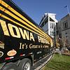 2009 Iowa-012