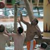 2009 Kalihari Water Park-012