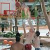 2009 Kalihari Water Park-008