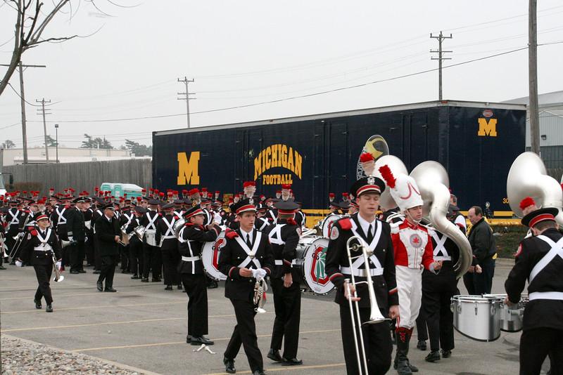 2009 Michigan-0005