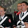 2009 Navy-011