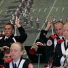 2009 Navy-009