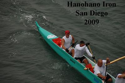 Hanohano Novice Race Part 2
