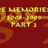 2008-2009 PE Memories Part 2