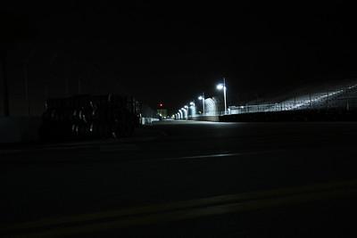 IRL Track