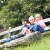 Blowing Rock trip - July 19-23, 2009