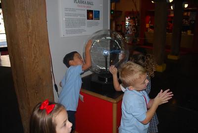 2009-09-28 K - Children's Museum