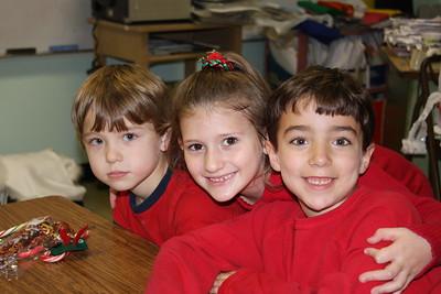 2009-12-22  1st Grade