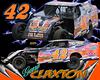 Gene Claxton