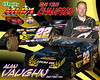 Alan Vaughn 8x10