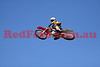 09-09-26_Red_2696