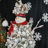 Festival of Trees, Medford, OR