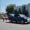 Vaqcaville Fiesta Days Parade