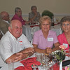 Crafton Matthews, Nellie Ruth Harrell Matthews, and Brenda Joyce Stallings Munden
