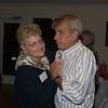 Pat Harrell Frey and Bill Frey