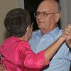 Dickie Owens and Brenda Joyce Stallings Munden
