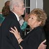 Charles and Carolyn Elliott