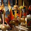 Hurd Candles, Calistoga, CA