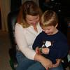 Aidan's 5th birthday!