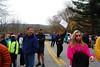 JFK 50 Mile 2009 - Photo by Dan DiFonzo