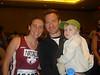 Marine Corps Marathon 2009 - Photo By Dawn Steinfeld