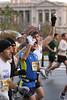 Philadelphia Marathon 2009 - Photo by Ken Trombatore