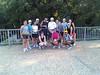 Yvette Ju-Riley's Lock-17 miles-8-23-09-11:20s
