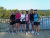 Yvette Ju-Riley's Lock-17 miles-8-23-09-11's