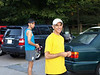XMP Sugarloaf Mountain 16 Mile Run - Photo by Al Navidi