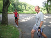 XMP Sugarloaf Mountain 16 Mile Run - Photo by Ken Trombatore