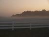 XMP Sugarloaf Mountain 16 Mile Run - Photo by Al Navidi