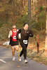Candy Cane City 5K 2009 - Photo By Ken Trombatore