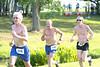 Comus Run Cross Country - Photo by Ken Trombatore