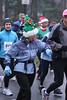 Jingle Bell Jog 8K 2009 - Photo by Ken Trombatore