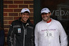 Rockville 10K/5K - Photo by Ken Trombatore