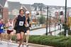Rockville 10K/5K - Photo by Ken Trombatore