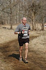 Seneca Creek Trail Marathon and 50K 2009 :