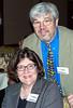 Colleen and Bill Matthaeus