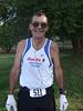 Dan Ash was 5th overall