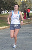 Amy Boyer was 2nd overall.
