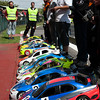 EC 2009 1/5th TC - Brookland , Final - Drivers presentation