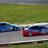 EC 2009 1/5th TC - Brookland , Final :: Feldmann Markus, Kiwitt Matthias