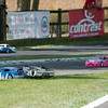 EC 2009 1/5th TC - Brookland :: Qualy 5 - Group 8