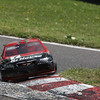 EC 2009 1/5th TC - Brookland :: Qualy 6 - Group 9 - Lindegaard Nicolai