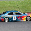 EC 2009 1/5th TC - Brookland :: Qualy 6 - Group 6 - Ashton David