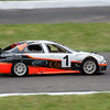 EC 2009 1/5th TC - Brookland :: Qualy 6 - Group 1 - Degueldre Eric