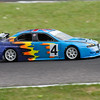 EC 2009 1/5th TC - Brookland :: Qualy 6 - Group 4 - Smith Chris