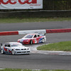EC 2009 1/5th TC - Brookland :: Qualy 6 - Group 9 - Oddie Ian, Müller Sven