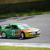 EC 2009 1/5th TC - Brookland :: Qualy 6 - Group 10 - Wyatt Cormac