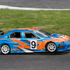 EC 2009 1/5th TC - Brookland :: Qualy 6 - Group 6 - Verbrughe Giovanni